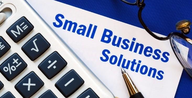Certificate III in Business(BSB30115)