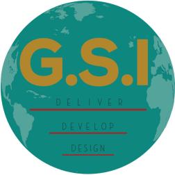 gsi-logo