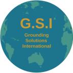 cropped-gsi-logo1.png